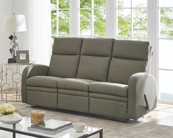 Sofa Nice