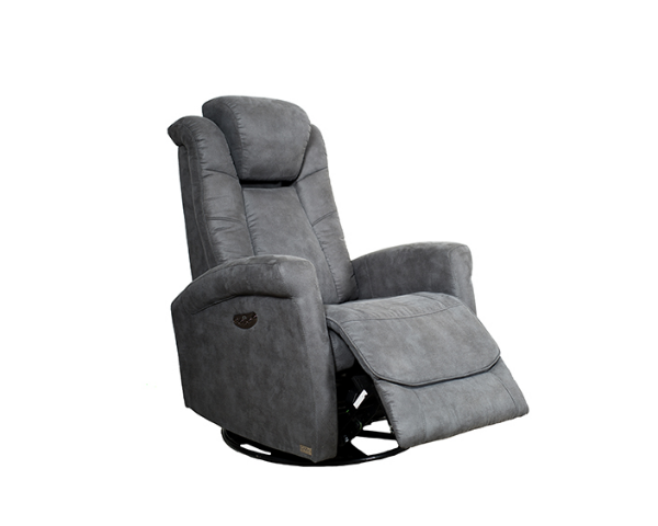 Fauteuil Limoge