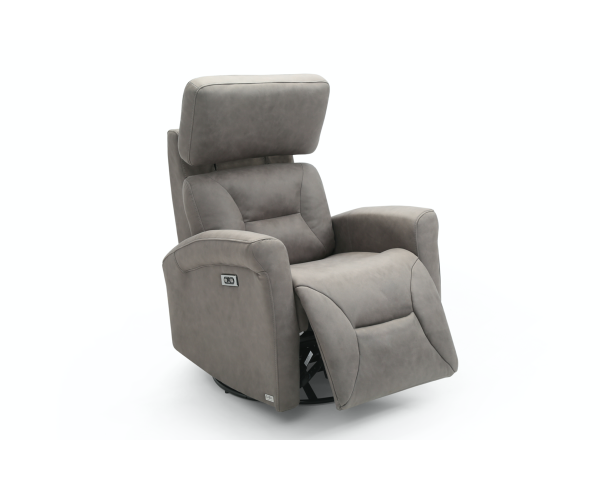 Fauteuil Barcelone HQ813-1