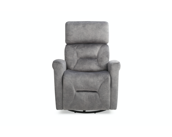 Fauteuil Barcelone Marble 803