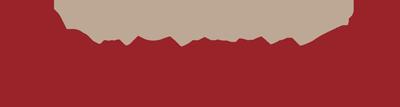 Logo MC Design